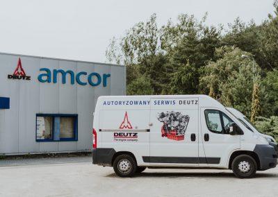 amcor-lubin-3
