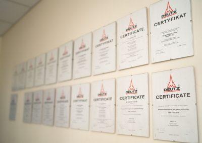 certyfikaty-deutz